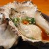 Huîtres n°3