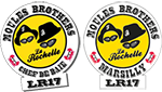 Moules Brothers